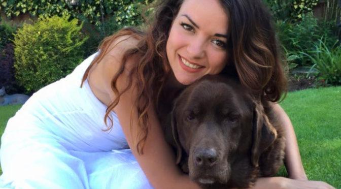 Samantha's Nasopharyngeal Cancer Story